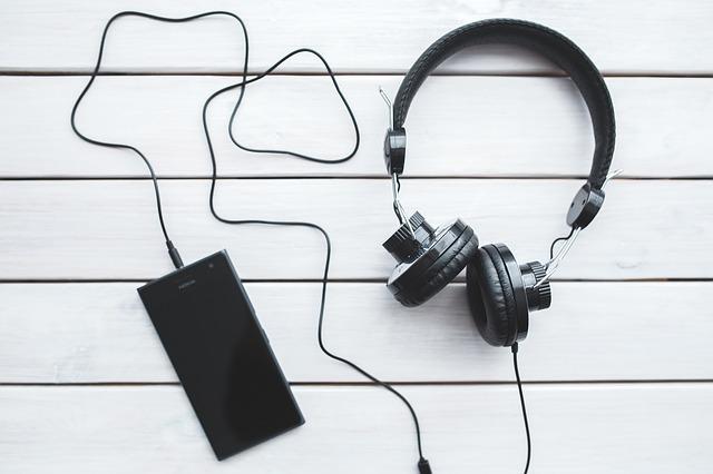 האזנה