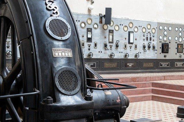 השכרת גנרטור חשמלי