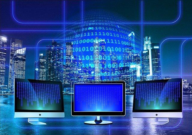 השוואת מחירי אינטרנט