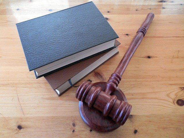 עורך דין דיני עבודה- פותר בעיה