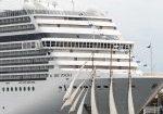 cruise-ship-4460493_640